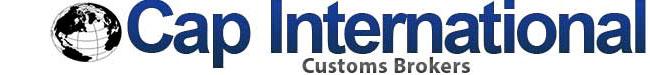 Licensed Customs Broker Houston